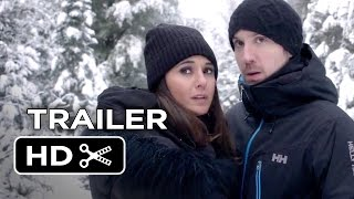 Nonton Three Night Stand Official Trailer 1  2015    Sam Huntington  Meaghan Rath Movie Hd Film Subtitle Indonesia Streaming Movie Download