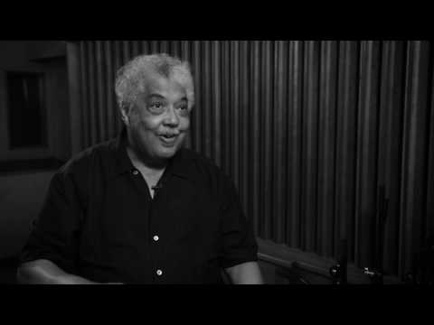 "Rufus Reid Trio Featuring the Sirius Quartet - ""This I Ask of You"""