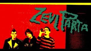 Video Zevl Parta