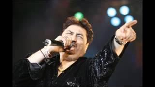 Video Kumar Sanu Hit Songs - Volume 1 MP3, 3GP, MP4, WEBM, AVI, FLV Oktober 2018