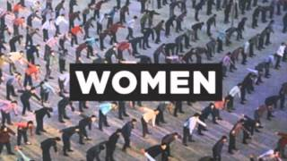 Nonton Women   Upstairs Film Subtitle Indonesia Streaming Movie Download
