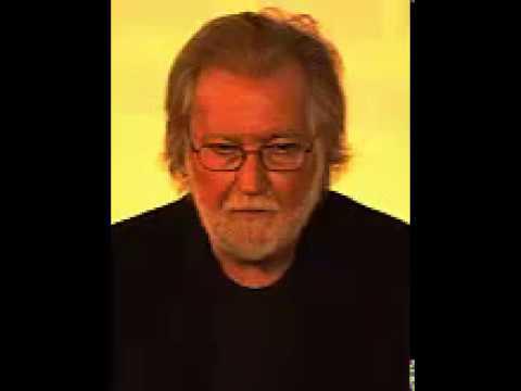 American film director Tobe Hooper Died at 74
