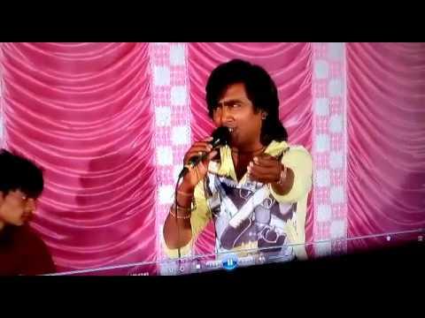 Video Govind Thakor live pogram video full hd 2017 download in MP3, 3GP, MP4, WEBM, AVI, FLV January 2017