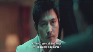 Nonton The Divine Move L Last Action Cutting L Jung Woo Sung L South Korean Action Noir Film Film Subtitle Indonesia Streaming Movie Download