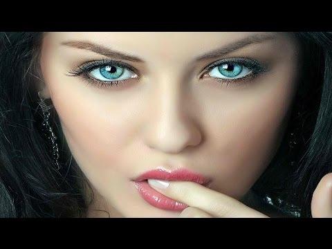 10 CÂU NÓI Phụ Nữ dễ bị mắc lừa, Vì Sao ?