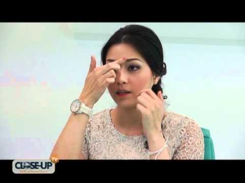 Close-uptv : สาวอีสาน สวยด้วยยันฮี