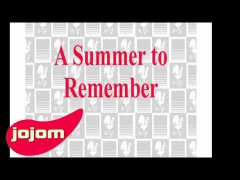 A Summer to remember # Historical Romance Flood AUDIOBOOK