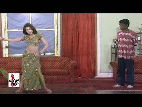 SOHNIYAN AKHAN WALIYA - DEEDAR MUJRA - PAKISTANI MUJRA DANCE