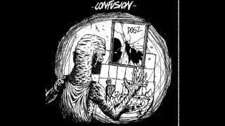 Download Lagu Confusion - Dogz Mp3