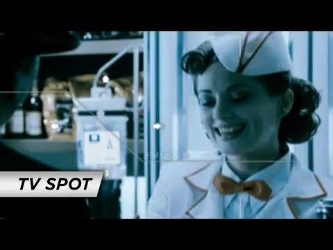 "Daybreakers (TV Spot ""PSA"")"