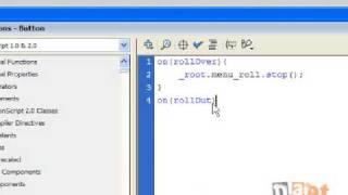 Rolagem de Imagens na Tela, quando passar o Mouse para a Rolagem e pode-se acessar uma URL ao Clicar.