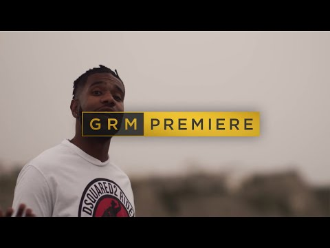 Ramz – Sunday [Music Video] | GRM Daily