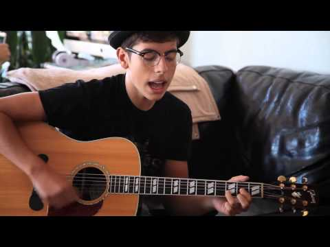 Matt Hunter – Guitar Lessons