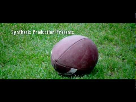 Waterloo Warriors – American Football Amateur Team – Friendly Match