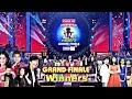 Zee Tamil - Sa Re Ga Ma Pa Lil champs winners List!