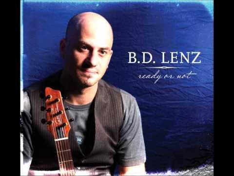 B.D. Lenz -