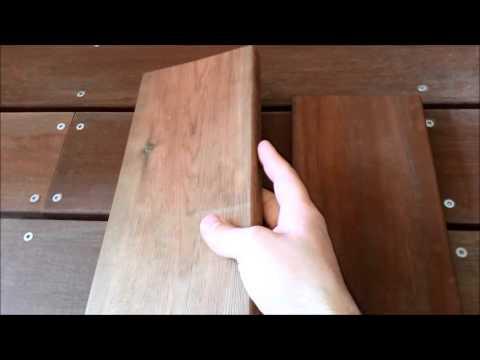 comment traiter bois classe 3 la r ponse est sur. Black Bedroom Furniture Sets. Home Design Ideas