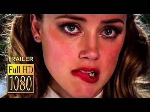 Dad Crush (2018) Lucy Loken, Alexandria DeBerry Movie - Trailer [HD]