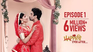 Video Happily Ever After | Episode 1 | Vada Karo | Original Series | The Zoom Studios download in MP3, 3GP, MP4, WEBM, AVI, FLV January 2017