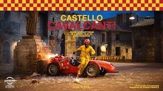 "Video PRADA presents ""CASTELLO CAVALCANTI"" by Wes Anderson MP3, 3GP, MP4, WEBM, AVI, FLV Desember 2018"