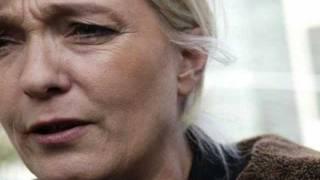 Video Marine Le Pen torture en Algérie. Video youtube MP3, 3GP, MP4, WEBM, AVI, FLV Juni 2017