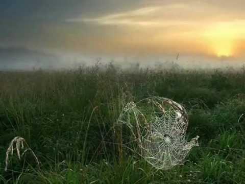 Валерий Гаврилин - Вечерняя музыка (Перезвоны)
