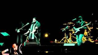 Reza Sadeghi - Mamnoonam (Concert)