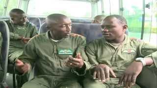 Video Kenya @50:The Kenyans Behind Air Force Jets MP3, 3GP, MP4, WEBM, AVI, FLV Agustus 2018