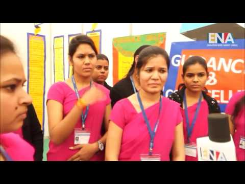 Guidance & Counselling gives motivational push to anyone & everyone, says B.Ed Students at Meerut based PG College