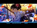 Download Video Nightcore ♥ ♫ What Lovers Do ft. ♫( SZA . Maroon5 )