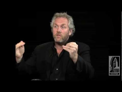 Breitbart - A publisher, columnist, and blogger, Andrew Breitbart is the founder of the Breitbart network of investigative news websites including Breitbart.com, Breitba...
