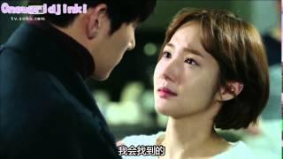 Video Korean Drama Kiss Scenes  JI Chang Wook Kiss Park Min Young Scenes Colection in Healer MP3, 3GP, MP4, WEBM, AVI, FLV Februari 2018