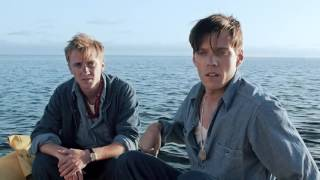 Nonton Against The Sun  2014  Film Subtitle Indonesia Streaming Movie Download
