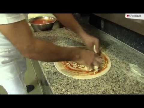 facciamo chiarezza sulla vera pizza napoletana