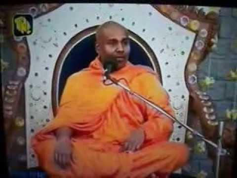 Pitiduwe - Budu Bana - 2014 Jan 05 TNL TV - Siri Samanthabaddra Thero - Pitiduwe Siridhamma Himi පූජ්ය විද්යාවේදී පිටිදූවේ සිරිධම්ම හිමි නොහොත් සිරි...