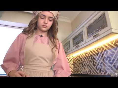 Кухня на easy---Mar1