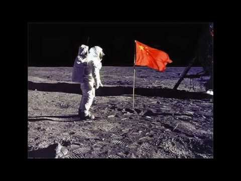 China is Real Aliens in Planet Earth