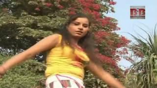 Bhojpuri Hot Songs 2017 New ऐ भौजी झलक दिखला जा Choli Se Nikle Goli Bhojpuri Hot Video Songs 2017