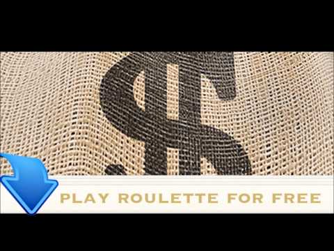 How to Play Roulette: Basic Betting Explained