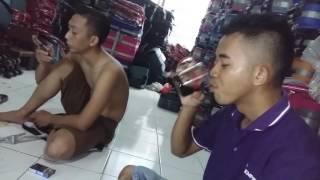 Nonton Pemalasan Film Subtitle Indonesia Streaming Movie Download