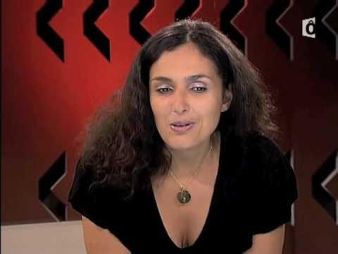 Vidéo de Iman Bassalah