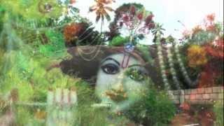 Lord Krishna Devotional Song By Madhu Chandra