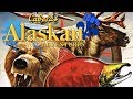 Cabela s Alaskan Adventures ps2 100 Qc