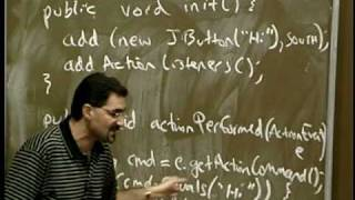 Lecture 20 | Programming Methodology (Stanford)