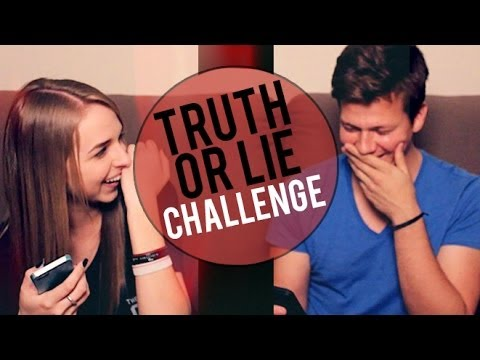 lie - CAN WE GET THIS VIDEO TO 40000 LIKES?! Thanks for watching! SUBSCRIBE FOR MORE VIDEOS: http://bit.ly/1hbS1Fc. Tyler's Video: https://www.youtu...