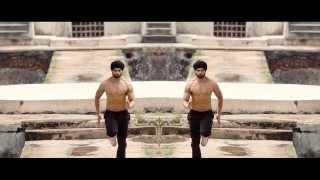 Video Khoon Di Fitrat | Fateh | Raja Hasan  | Speed Records MP3, 3GP, MP4, WEBM, AVI, FLV April 2018