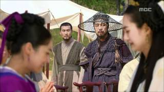 Video The Great Queen Seondeok, 31회, EP31, #01 MP3, 3GP, MP4, WEBM, AVI, FLV Mei 2018