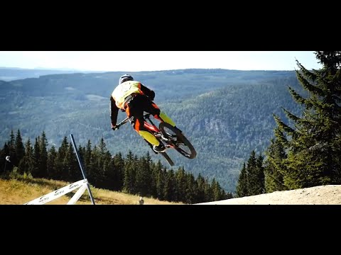 Inside Specialized Racing: Preview - 2014 UCI World Championships