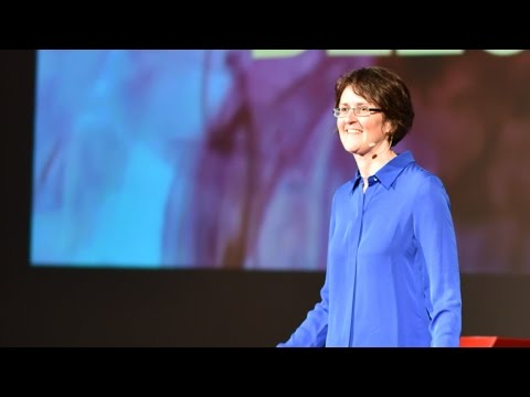 Confessions of a Drug Dealer | Ros Deegan | TEDxPhoenixville
