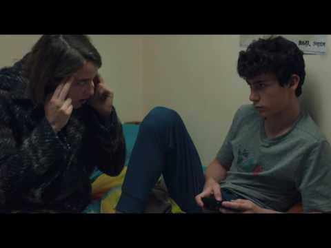 Trailer de La chica desconocida (La Fille Inconnue) subtitulado en español (HD)